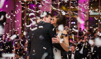 Remarkable Spoon Photo Design Wedding Photographers Chicago Il Download Free Architecture Designs Scobabritishbridgeorg