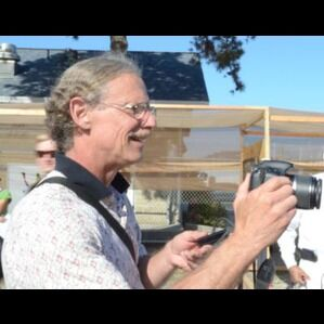 Santa Rosa, CA Videographer | Video Spark Productions