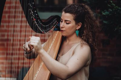 Kelsey Georgesen