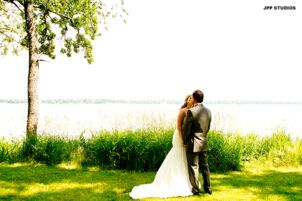 Wedding Reception Venues In Milwaukee Wi The Knot