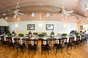 Rehearsal dinner bridal showers in collierville tn - Olive garden spring hill tennessee ...