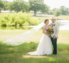 Eberly Ranch Events