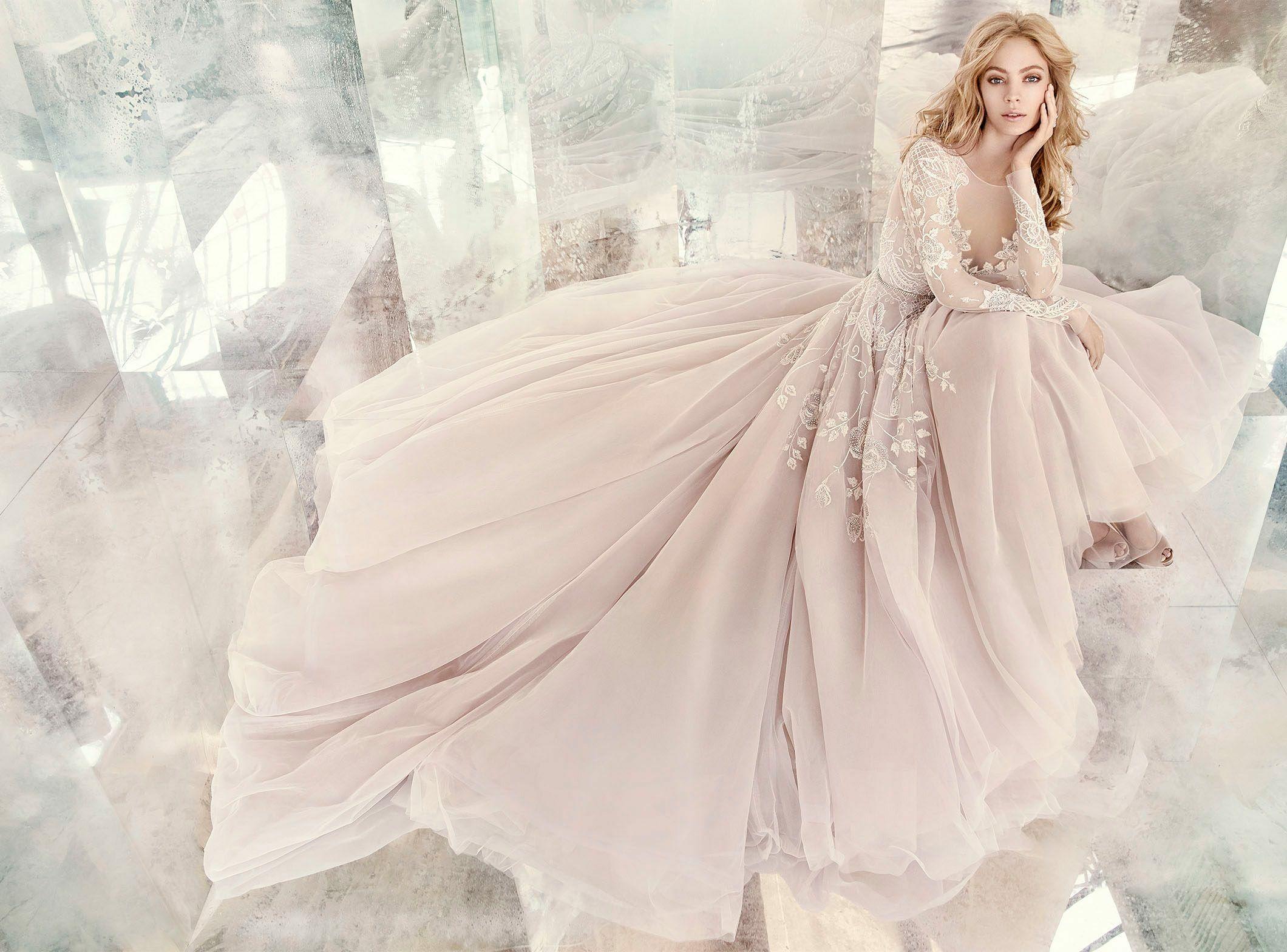 the gown gallery | Kansas City - Kansas City, MO