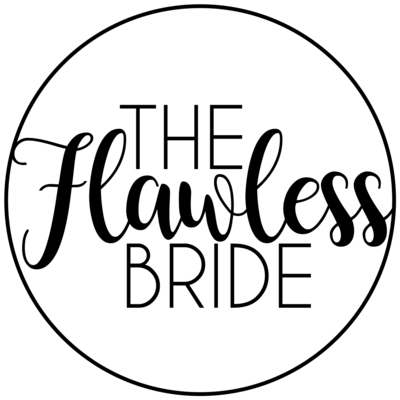 The Flawless Bride- A Plus Size Boutique
