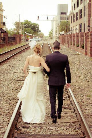 Steven Miller Photography Wedding Photographers