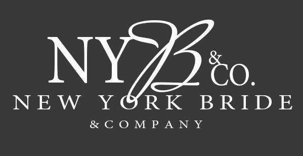 new york bride north syracuse ny