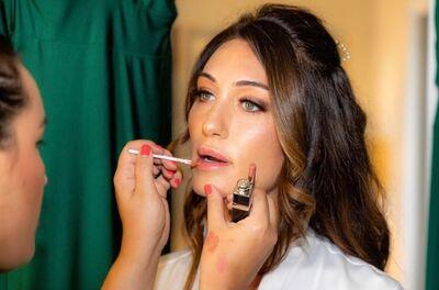 Makeup Artistry by Linda