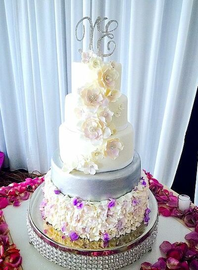 Cake Bash Studio