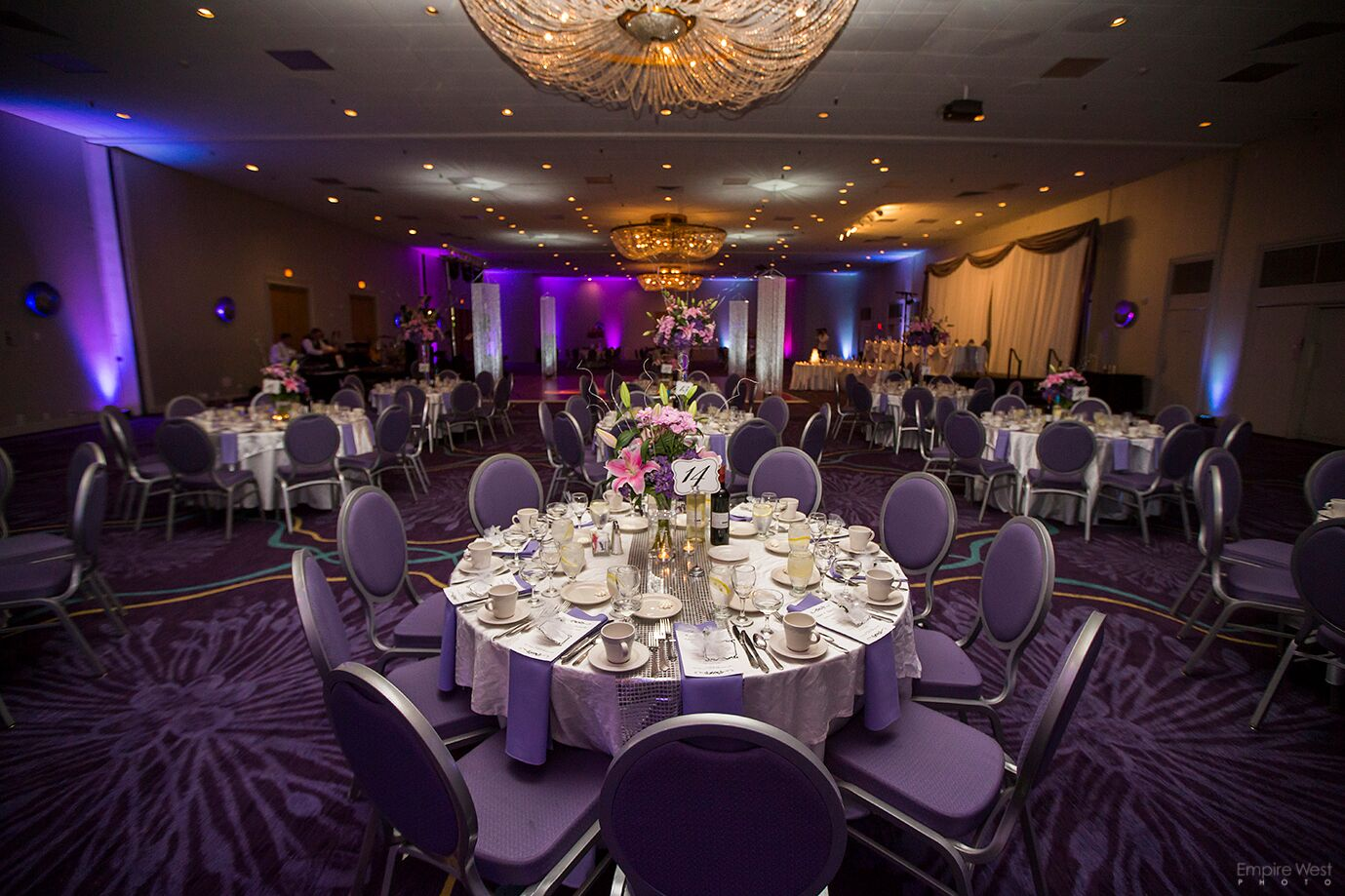 Beach Wedding Venues In Rochester Ny The Knot