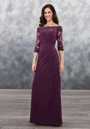 a8c4356698e A-Line Mother Of The Bride Dresses