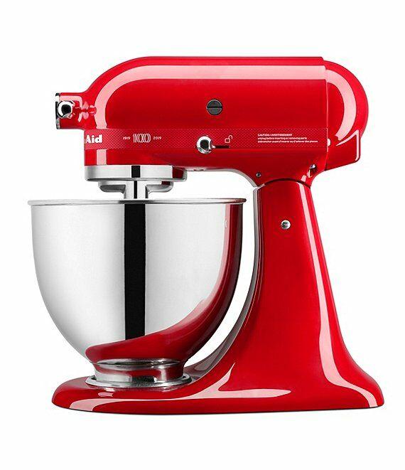 best kitchen appliances kitchen aid