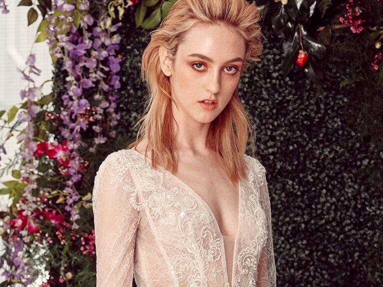 Rivini by Rita Vinieris Spring 2020 Bridal Collection