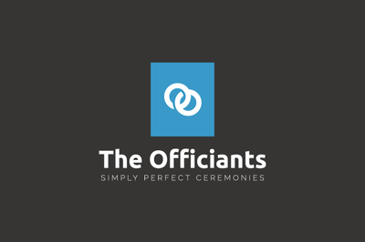 The Officiants: Simply Perfect Ceremonies