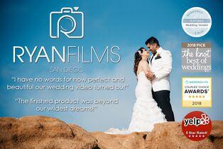 Ryan Films San Diego