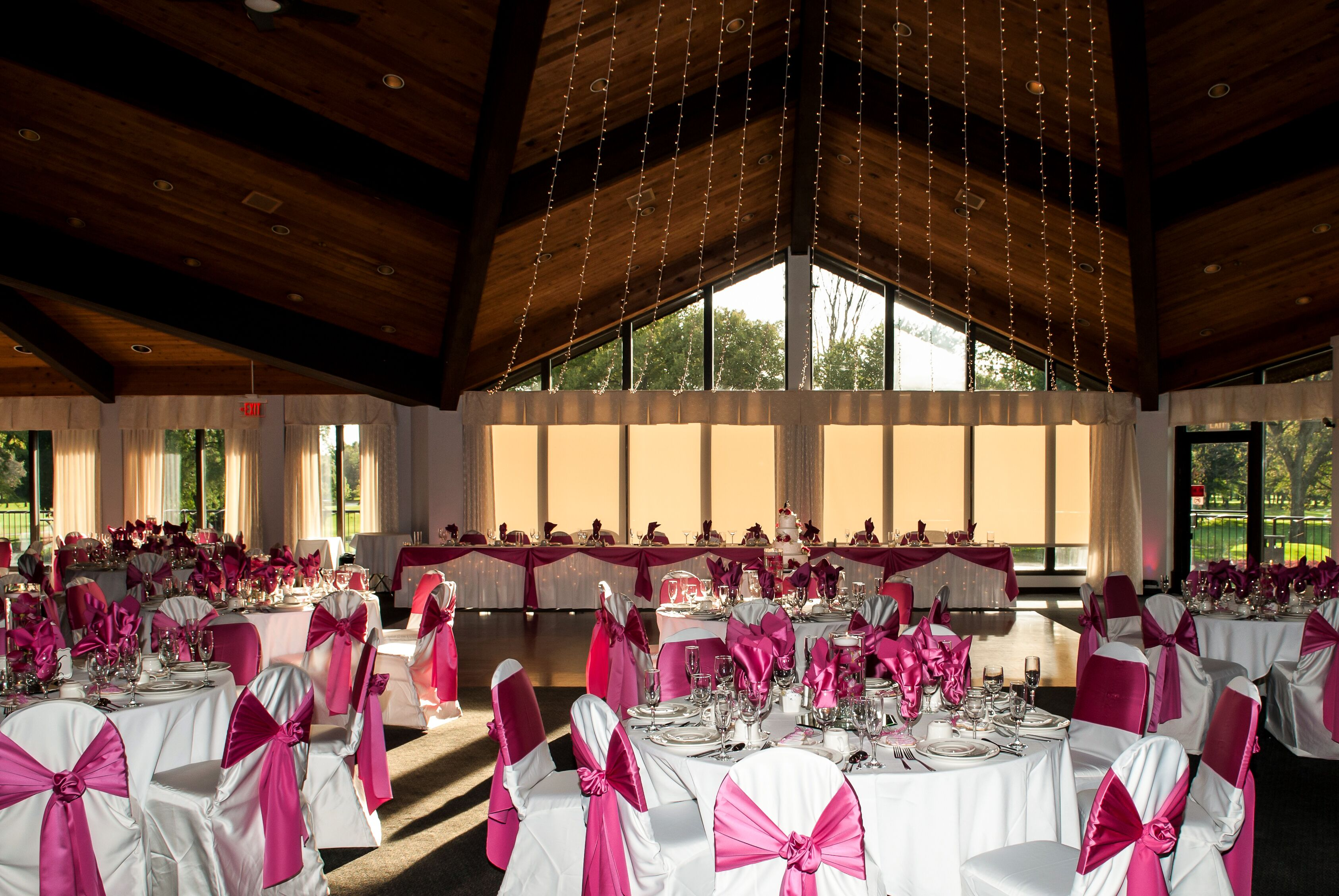 Wedding Reception Venues Southwest Chicago Suburbs Wedding Ideas