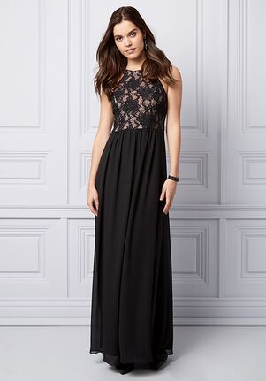 LE CHÂTEAU Wedding Boutique Bridesmaid Dresses RAYNA_359161_207 Bridesmaid Dress