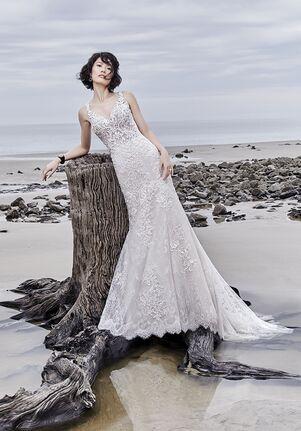 Sottero and Midgley Avonte Wedding Dress