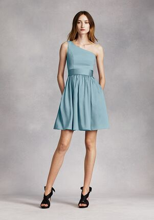 3cb44a4c6b White by Vera Wang Collection Bridesmaid Dresses
