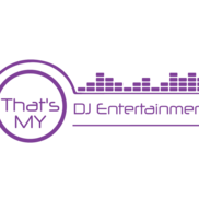 Chicago, IL DJ | That's My DJ Entertainment