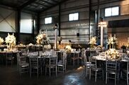 South Amboy, NJ Event Planner | Creative Multimedia Solutions