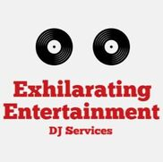 Walker, MN Mobile DJ | Exhilarating Entertainment Dj services