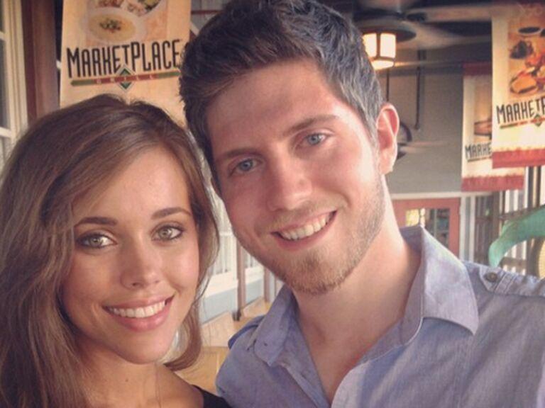 AARP online dating arvostelut