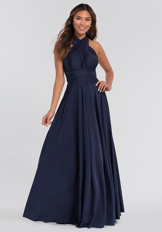 Kleinfeld Bridesmaid KL-200022 Bridesmaid Dress
