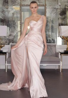 Romona Keveza Collection RK6454 Mermaid Wedding Dress