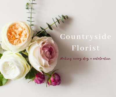 Countryside Florist