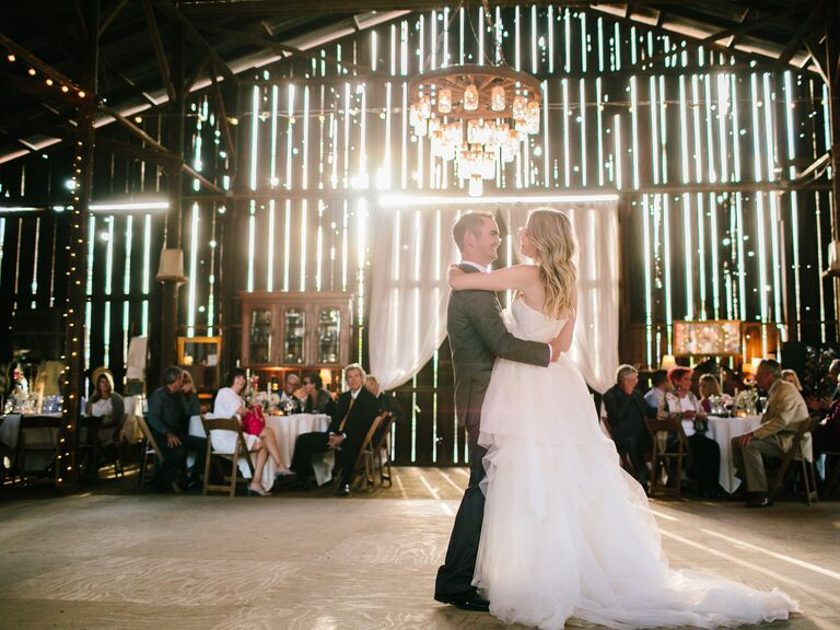 Wedding Songs First Dance.Wedding Songs 35 Popular Country Flavored First Dance Songs