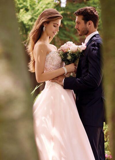 Heavenly Bridal Boutique