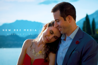 New Rez Media