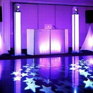Massapequa, NY DJ | Gold Coast Events Co.