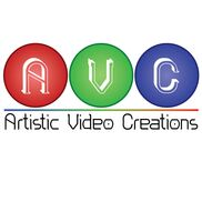 High Point, NC Videographer | Artistic Video Creations