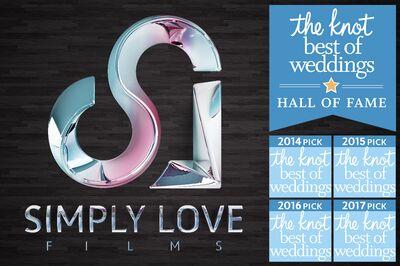 Simply Love Films LLC.