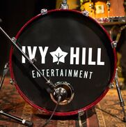 Oakland, CA Top 40 Band | Ivy Hill Entertainment