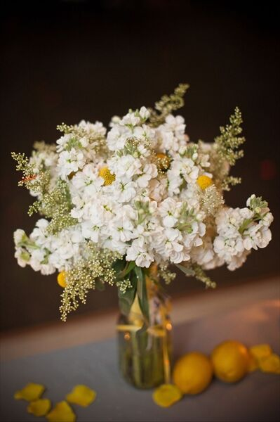 All Your Events Floral Gift and Wedding Center
