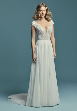 7a7131c454424 Maggie Sottero Wedding Dresses