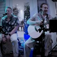 Toms River, NJ Acoustic Duo | Don & Scott Acoustic Duo