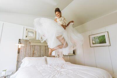 Elite Bridal Beauty