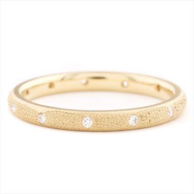 Harold Stevens Jewelers