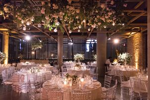 Wedding reception venues in new york ny the knot second junglespirit Gallery