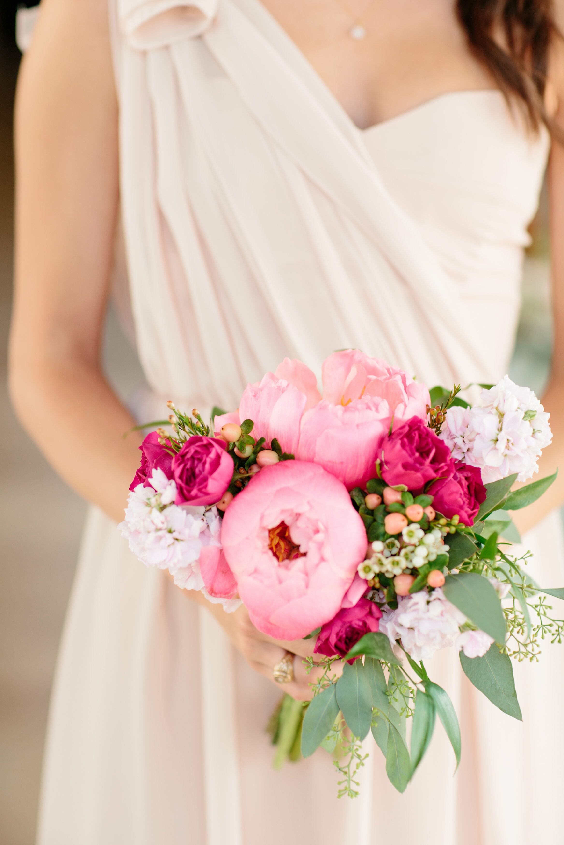 Florists in Houston, TX - The Knot