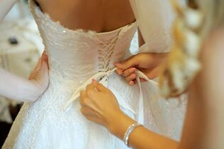 Memories Gown Preservation Alterations Preservation Houston Tx