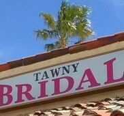 Los Angeles, CA Videographer | Tawny Bridal Videography