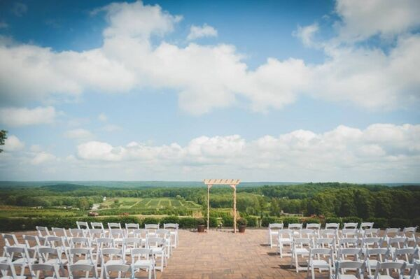 The Overlook At Geer Tree Farm Griswold Ct