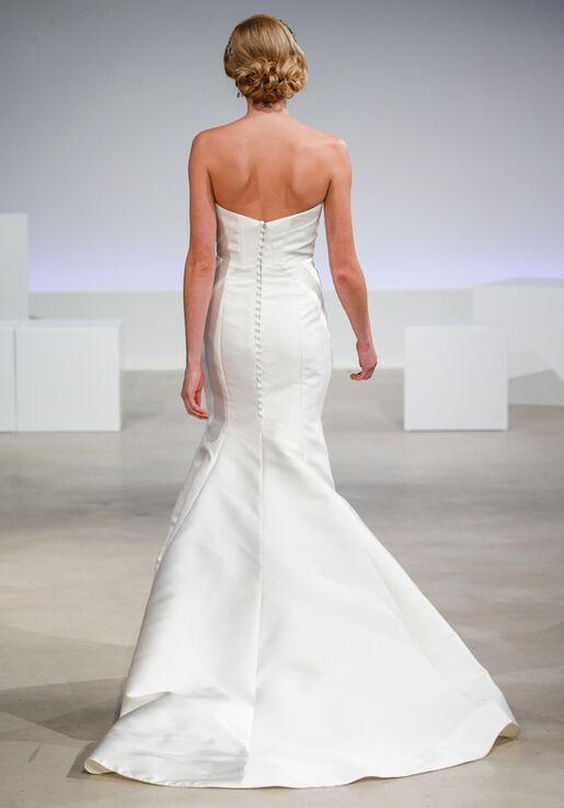 Zelda Wedding Dress.Zelda