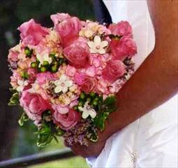 Rathbone's Flair Flowers