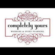 Alexandria, VA Event Planner | Completely Yours Events