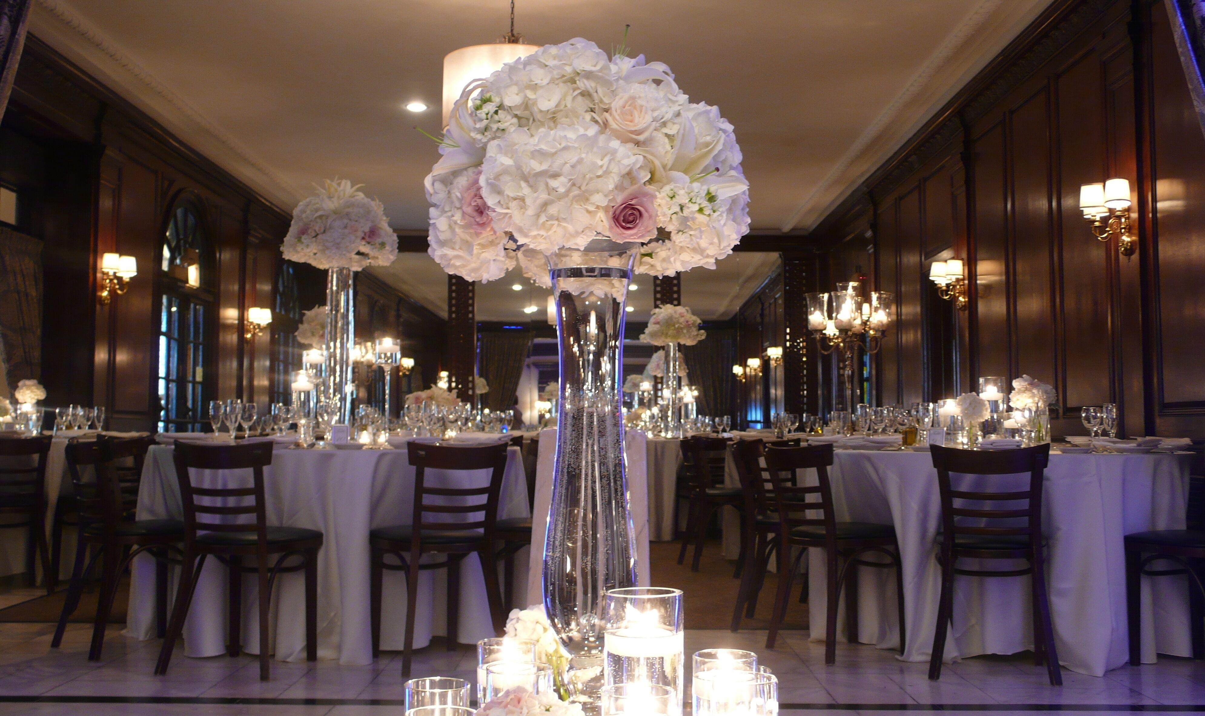 Salvatores Wedding Venue Chicago Il